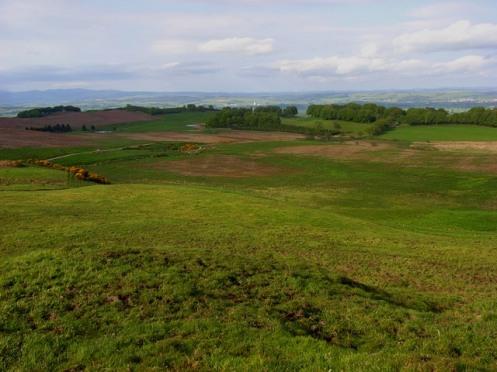 Carthat Moor